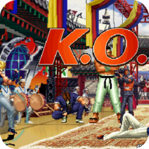 Fight King  APK MODs (Unlimited Money) Download
