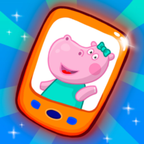 Funny Talking Phone  APK MODs (Unlimited Money) Download