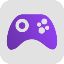 Games Hub – More than 500 Free Games  APK MODs (Unlimited Money) Download