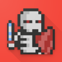 Idle Towers & Creeps  APK MODs (Unlimited Money) Download