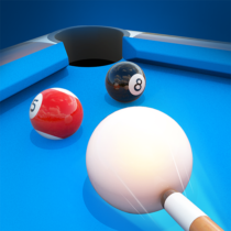 Infinity 8 Ball  APK MODs (Unlimited Money) Download