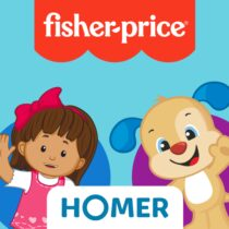 Learn & Play by Fisher-Price: ABCs, Colors, Shapes  APK MODs (Unlimited Money) Download