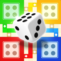 Ludo Lord  APK MODs (Unlimited Money) Download