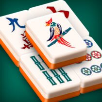 Mahjong Solitaire – Classic Majong Matching Games  APK MODs (Unlimited Money) Download
