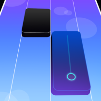 Piano Dream: Tap the Piano Tiles to Create Music  APK MODs (Unlimited Money) Download