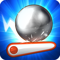 Pinball: Classic Arcade Games  APK MODs (Unlimited Money) Download