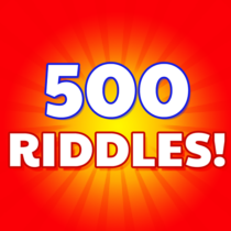 Riddles – Just 500 Tricky Riddles & Brain Teasers  APK MODs (Unlimited Money) Download