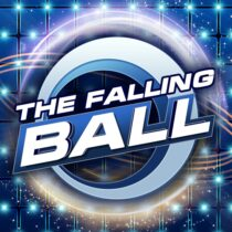 The Falling Ball Game  APK MODs (Unlimited Money) Download