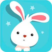 Tiny Puzzle – Learning games for kids free  APK MODs (Unlimited Money) Download