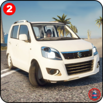 Wagon R: Extreme Fast Mini Car  APK MODs (Unlimited Money) Download