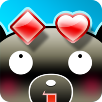 iTW RedPoint HD Free  APK MODs (Unlimited Money) Download