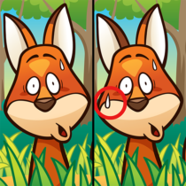 Can You Spot It: Find the Difference, Brain Teaser  APK MODs (Unlimited Money) Download