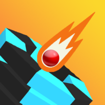 Helix Stack Blast 3D – Smash Jump Ball Tower Fall  APK MODs (Unlimited Money) Download