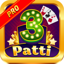 Teen Patti Pro – Online card game  APK MODs (Unlimited Money) Download